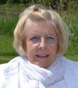 Sharon Forelli, Agent in Darien, CT