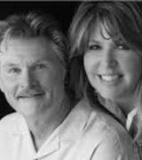 Keith and Gi…, Real Estate Pro in Albuquerque, NM