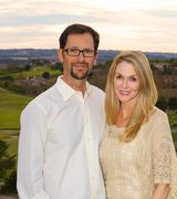 Julio + Lindsay, Real Estate Agent in Rancho Santa Fe, CA