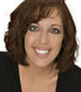 Karen Carr, Real Estate Pro in Ashford, CT