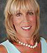 Cindy Buttino, Agent in Spartanburg, SC