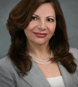 Rosa Arrigo, Real Estate Agent in Franklin Square, NY