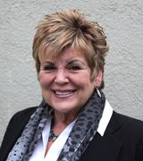 Cheryl Russell, Agent in Lakewood, WA