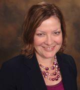 Kari Goddard, Agent in Denver, CO