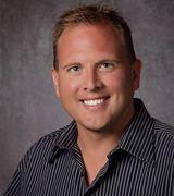 John Pfeiffer, Agent in Breckenridge, CO