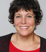Yvonne Carns, Real Estate Agent in Evanston, IL
