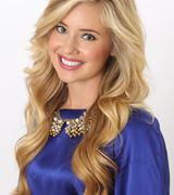 Lindsay  Carlile, Real Estate Agent in Roseville, CA