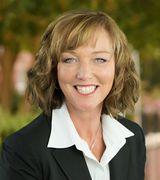 Colleen Fox, Real Estate Agent in Ashburn, VA