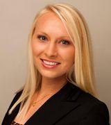 Pamela Guert…, Real Estate Pro in Tampa, FL
