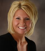 Michelle Smi…, Real Estate Pro in Blue Springs, MO