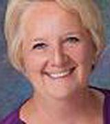 Christine McKenna, Agent in O Fallon, MO