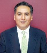 Marco A. Rodriguez, Real Estate Agent in Evanston, IL