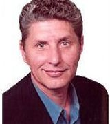 Patrick  Ray…, Real Estate Pro in Grover Beach, CA