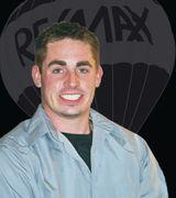 Cole Concannon, Agent in Bonner Springs, KS