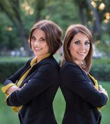 Team Deb and Jen, Real Estate Agent in Rancho Cucamonga, CA