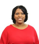 Crystal J. Lucas, Real Estate Agent in Raleigh, NC