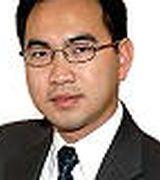 Albert Zeng, Agent in Flushing Township, MI