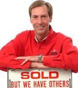 Mike Junker, Real Estate Pro in Richardson, TX