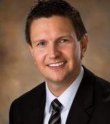 John Grosse, Agent in Hastings, MN