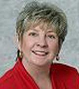 Diane Anderson, Agent in Huntington Beach, CA