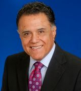 Joe Hernandez, Real Estate Pro in Santa Rosa, CA