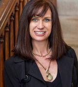 Krista Cherry, Real Estate Agent in VENTURA, CA