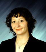 Olga Aiello, Real Estate Agent in Buena Park, CA