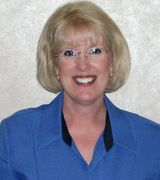 Linda Pitman, Agent in Newport News, VA