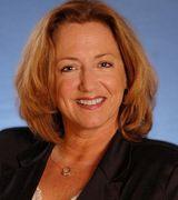 Diane Holmes, Real Estate Pro in Madison, WI