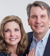 Roger  & Chr…, Real Estate Pro in Lexington, KY