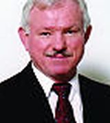 Ric Williams, Agent in Shelbyville, TN