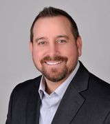 Chad Freese, Real Estate Agent in Prescott, AZ