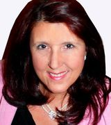 Gerrie Moore, Real Estate Pro in Branson, MO