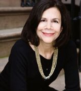 Elaine Schwe…, Real Estate Pro in NY,