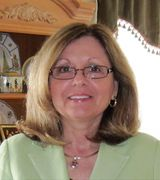 Janice Golub…, Real Estate Pro in Toms River, NJ