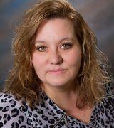 Marjorie Wal…, Real Estate Pro in Henderson, NV
