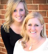 Pam & Ally Wilson Team, Real Estate Agent in North Oaks, MN