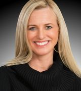 Robyn Fields, Agent in Redmond, OR
