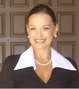 7975 N Hayden #A101 Scottsdale, az, Real Estate Agent in Scottsdale, AZ