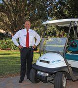 Martyn Reece, Real Estate Pro in Bradenton, FL