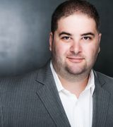 David M. Rindenow, Agent in West Hollywood, CA