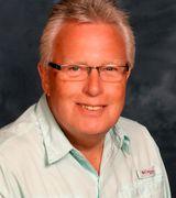 Alan Johnson, Real Estate Pro in Punta Gorda, FL