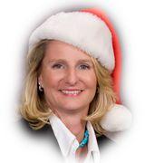 Jeanine Claus, Agent in Schertz, TX