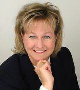 Lori Ward, Real Estate Pro in Dallas, TX
