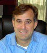 Stephen Carr…, Real Estate Pro in Charleston, SC