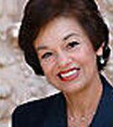 GLORIA Doinoff, Agent in Rancho Santa Fe, CA
