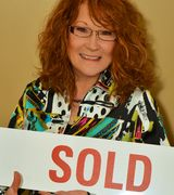 Penny Robins…, Real Estate Pro in Westerville, OH