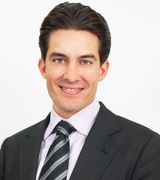 Tony Rodriguez Owner Prestige Realty, Real Estate Agent in Coconut Grove, FL