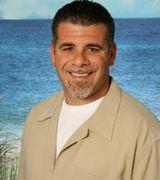 John Bruno, Agent in Wildwood Crest, NJ