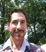 Frank DAmico, Agent in Northport, NY